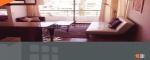 Viña del Mar, Región de Valparaíso, 1 Dormitorio Habitaciones, ,1 BañoBathrooms,Departamento,En Venta,1427