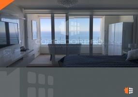 Viña del Mar, Región de Valparaíso, 1 Dormitorio Habitaciones, ,1 BañoBathrooms,Departamento,En Venta,1429