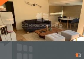 Lo Barnechea, Región Metropolitana, 2 Habitaciones Habitaciones, ,2 BathroomsBathrooms,Departamento,En Venta,1432