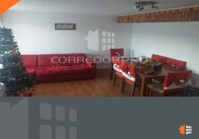 Peñalolén, Región Metropolitana, 3 Habitaciones Habitaciones, ,1 BañoBathrooms,Departamento,En Venta,1435