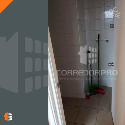 Viña del mar, Región de Valparaíso, 2 Habitaciones Habitaciones, ,1 BañoBathrooms,Departamento,En Venta,1436