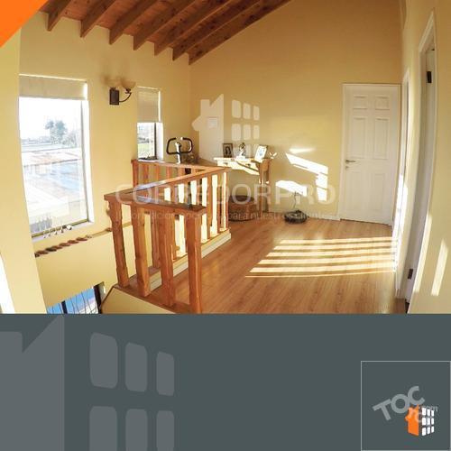 Viña del mar, Región de Valparaíso, 5 Habitaciones Habitaciones, ,3 BathroomsBathrooms,Casa,En Venta,1437