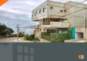 Viña del mar, Región de Valparaíso, 1 Dormitorio Habitaciones, ,1 BañoBathrooms,Departamento,En Venta,1438