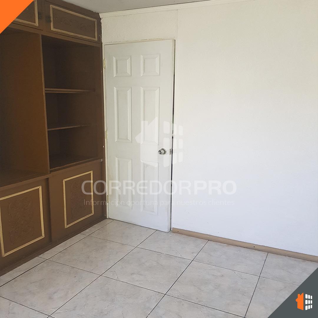 Ñuñoa, Región Metropolitana, 2 Habitaciones Habitaciones, ,1 BañoBathrooms,Departamento,Arrendada,1441