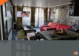 Santiago, Región Metropolitana, 1 Dormitorio Habitaciones, ,1 BañoBathrooms,Departamento,En Venta,1453