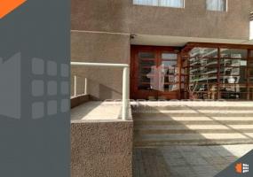 San Miguel, Región Metropolitana, 3 Habitaciones Habitaciones, ,2 BathroomsBathrooms,Departamento,En Venta,1459