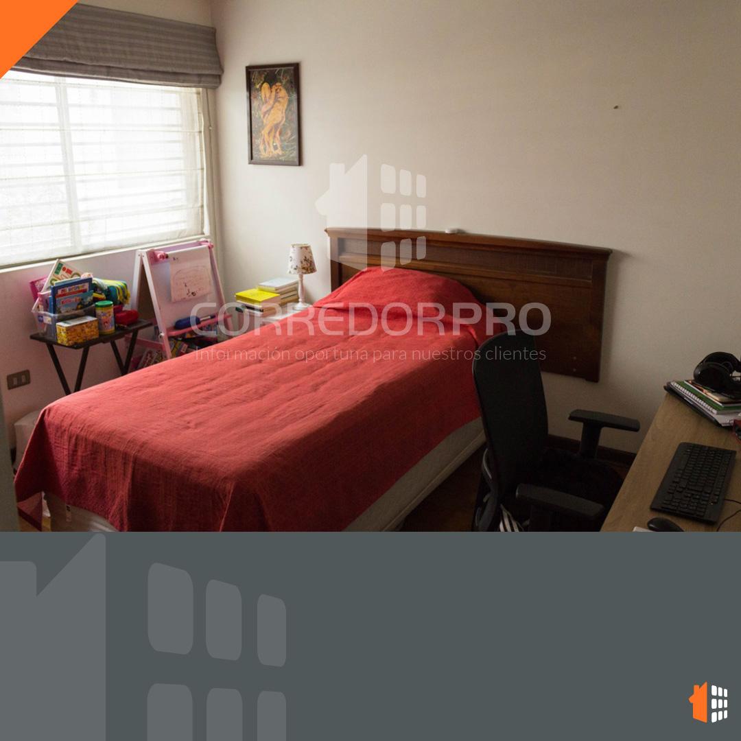 Ñuñoa, Región Metropolitana, 2 Habitaciones Habitaciones, ,1 BañoBathrooms,Departamento,Arrendada,1505