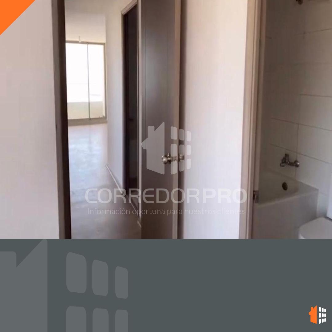 Valparaíso, Región de Valparaíso, 3 Habitaciones Habitaciones, ,3 BathroomsBathrooms,Departamento,En Venta,1508
