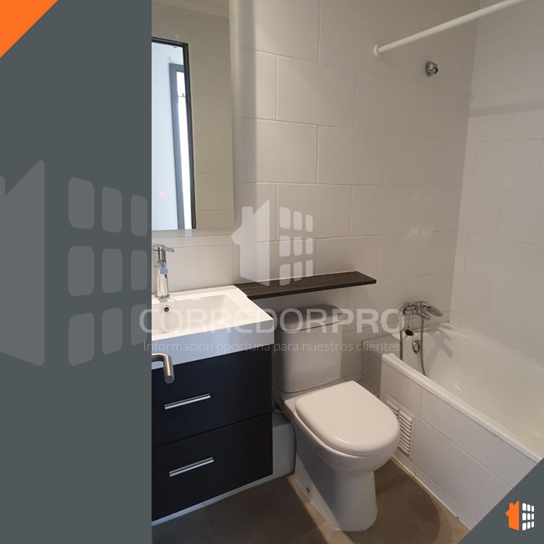 Macul, Región Metropolitana, 2 Habitaciones Habitaciones, ,2 BathroomsBathrooms,Departamento,Vendida,1514