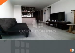 Santiago, Región Metropolitana, 1 Dormitorio Habitaciones, ,1 BañoBathrooms,Departamento,En Arriendo,1518