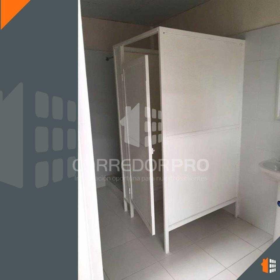 Quilicura, Región Metropolitana, 1 Habitación Habitaciones,4 BathroomsBathrooms,Oficina,En Venta,1522