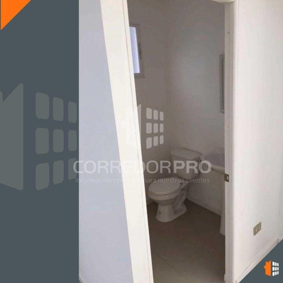 Quilicura, Región Metropolitana, ,17 BathroomsBathrooms,Oficina,En Venta,1523