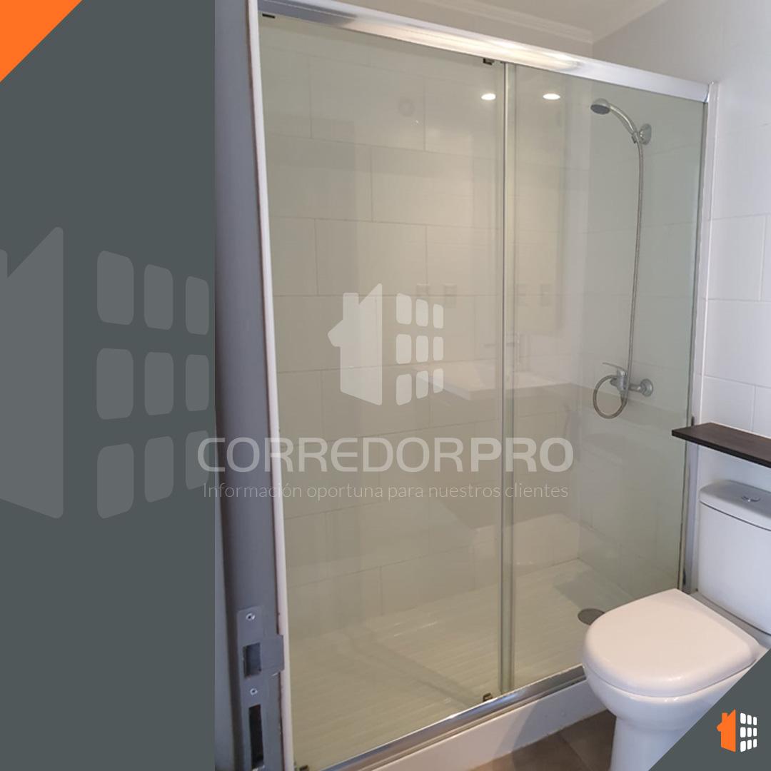 Macul, Región Metropolitana, 2 Habitaciones Habitaciones, ,2 BathroomsBathrooms,Departamento,Arrendada,1530