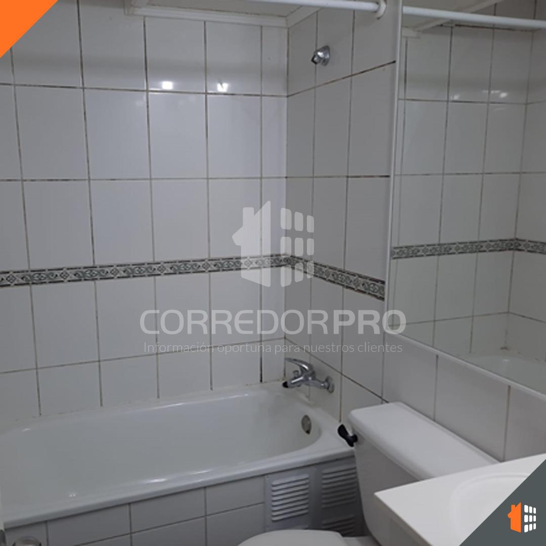San Miguel, Región Metropolitana, 2 Habitaciones Habitaciones, ,2 BathroomsBathrooms,Departamento,En Venta,1556