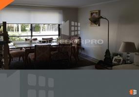 Address not available!, 1 Dormitorio Habitaciones, ,1 BañoBathrooms,Departamento,En Venta,neveria,1591