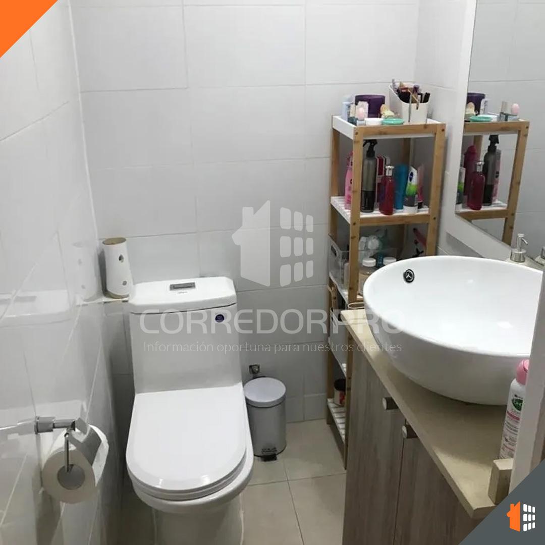 Providencia, Región Metropolitana, 3 Habitaciones Habitaciones, ,2 BathroomsBathrooms,Departamento,En Venta,1625