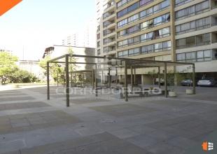 Santiago, Región Metropolitana, 2 Habitaciones Habitaciones, ,1 BañoBathrooms,Departamento,En Venta,1631